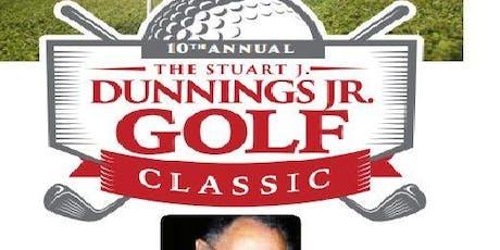 10th Annual Kappa Alpha Psi Golf Classic tickets