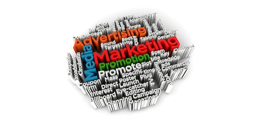 Townsquare Media Seminars - Get More Out of Marketing - Aug 1st - 11am