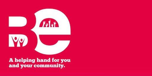 Social Media Marketing for Volunteers (Level 2) - Raglan