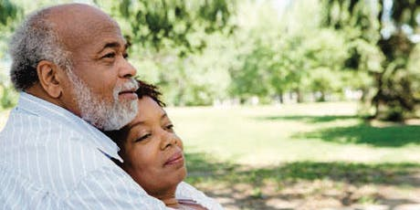Caregiver Workshop for Those Caring for Seniors: Duval County tickets