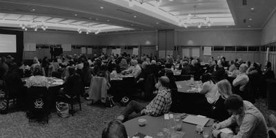 ComplianceFest (Minneapolis) - DOT/FMCSA Workshop