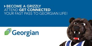 New Student Get Connected Fall 2019 - South Georgian...