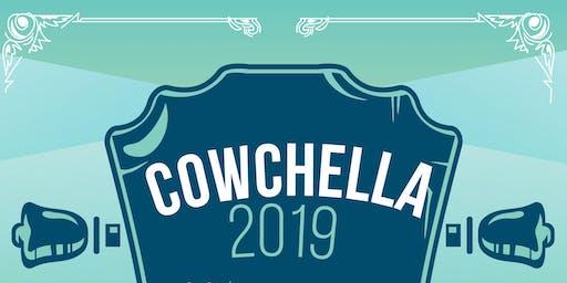 COWchella