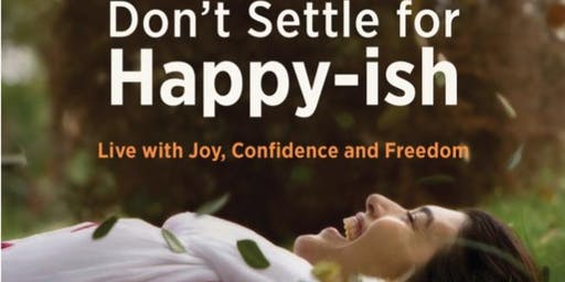 Intro to Art of Living Happiness Course - FREE