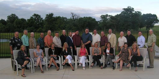 Platte County R-III Class of 1979 - 40 Year Reunion - Platte City, MO