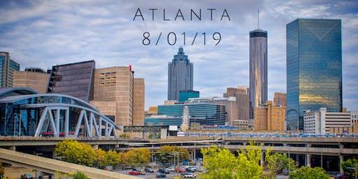 Free 6 Week House Flipping Workshop In Atlanta, Ga