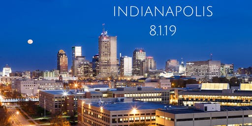 Free 6 Week House Flipping Workshop In Indianapolis, Indiana