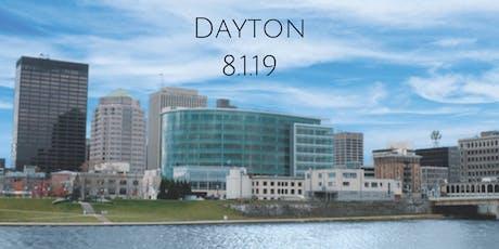 Free 6 Week House Flipping Workshop In Dayton, Ohio tickets