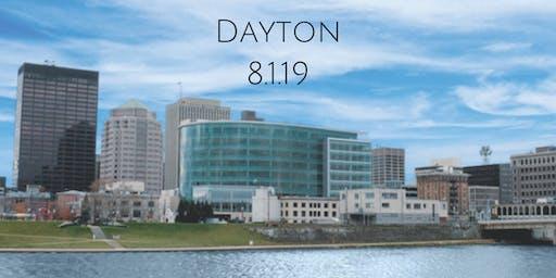 Free 6 Week House Flipping Workshop In Dayton, Ohio