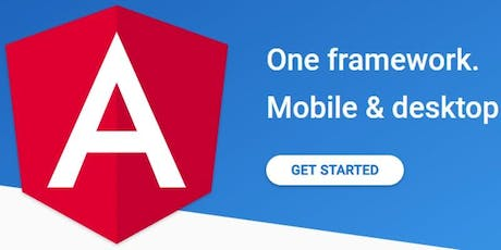 Intro to Angular 8 and Features tickets