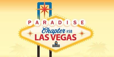 NCMS Paradise Chapter Security Symposium