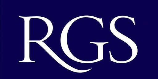RGS Senior School House Music Competition