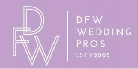 DFW Wedding Professionals Open House tickets