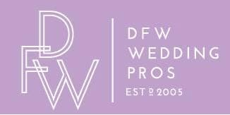 DFW Wedding Professionals Open House