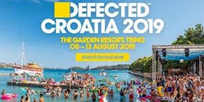 Defected Crotia 2019