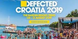 Defected Crotia 2019