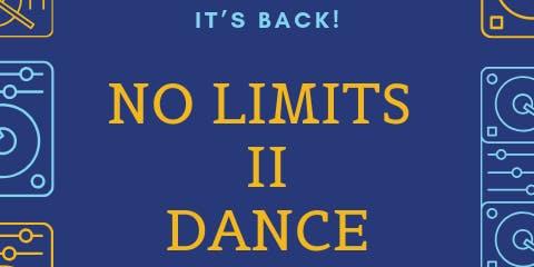 2019 No Limits II Dance