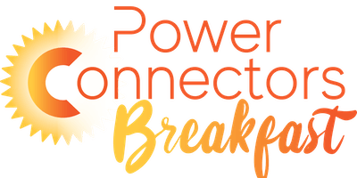 4th Quarter Power Connectors Breakfast