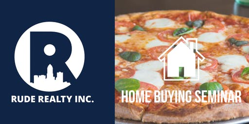 Rude Realty: Home Buyer's Class
