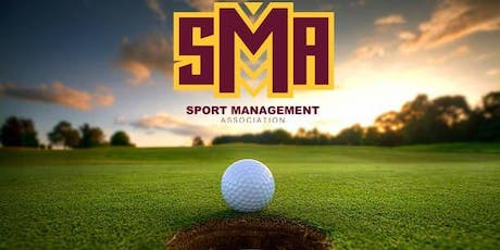 2nd Annual SMA Golf Outing tickets