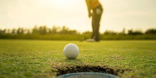 2019 Enlight Golf Event