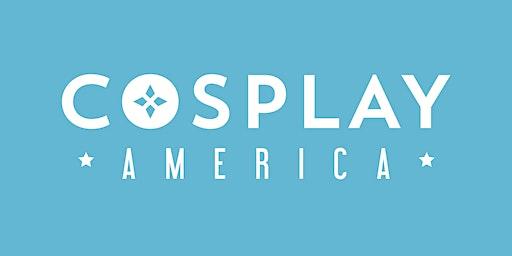 Cosplay America 2020