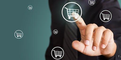 Les fondamentaux de la vente - les 13 et 14 février 2020
