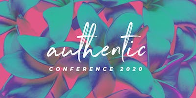 Authentic Conference 2020