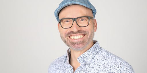 "16.09.2019 - Hypnoseausbildung - Stufe 1+2+3 - ""Zert. Hypnose-Master DHI"" - Saarbrücken"
