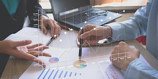 Les clés pour comprendre l'information financière et la performance des organisations - les 6 et 7 février 2020
