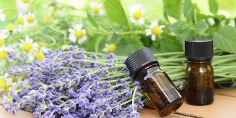 Getting the Most Out of Essential Oil Use tickets
