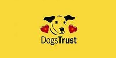 Gloucester Library-Storytime with the Dogs Trust
