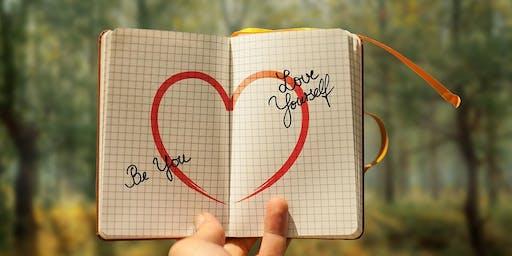 Autoestima: El arte de amarte