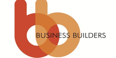 Business Builders Morning Networking Meeting