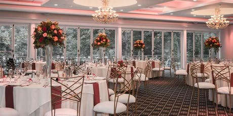 Fall Wedding Show @ The Estate at Farrington Lake tickets