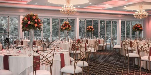 Fall Wedding Show @ The Estate at Farrington Lake