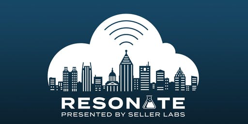 Resonate 2019 Digital Access