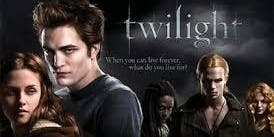 """Twilight"" Film Screening and Discussion"