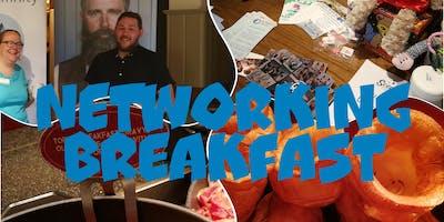 Northampton Breakfast Network