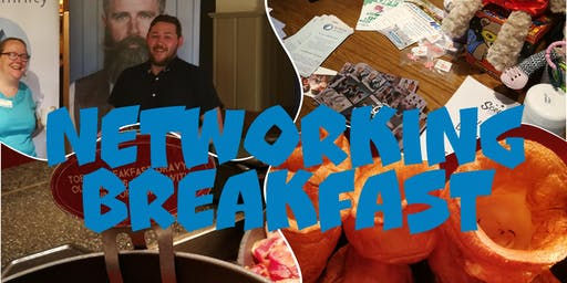 Northampton Breakfast Network