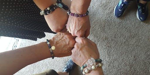 DIY Bracelet Workshop