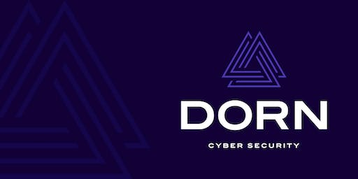Security Program Boot Camp - July 2019