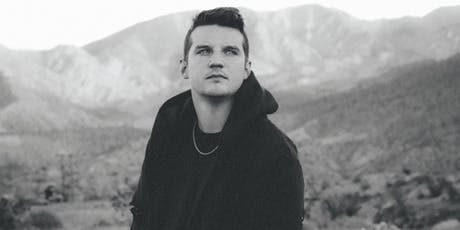 Witt Lowry - Nevers Road Tour tickets