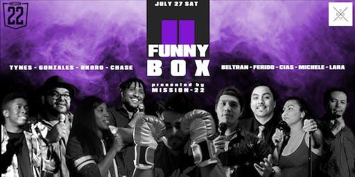 Funny Box 2