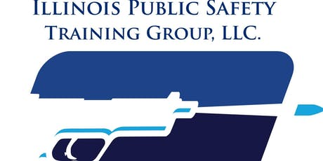 Illinois & Florida Concealed Carry Class $75.00 16 Hours & Range tickets