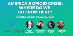 Health 2.0 LA & Nelson Hardiman Present: America's...