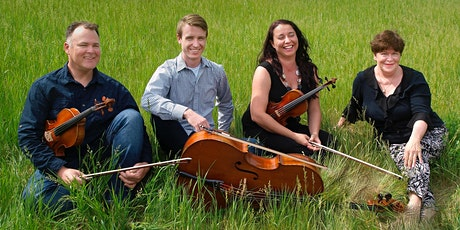 Elixir Ensemble Concert - Delight and Daring tickets