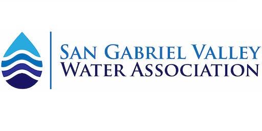SGVWA Quarterly Meeting (Breakfast)