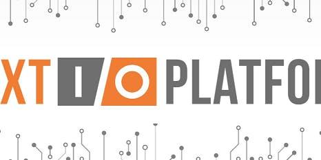The Next I/O Platform