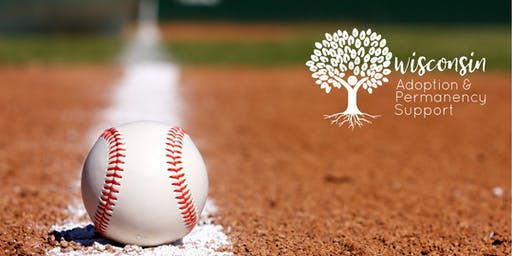 Mallards Baseball Game